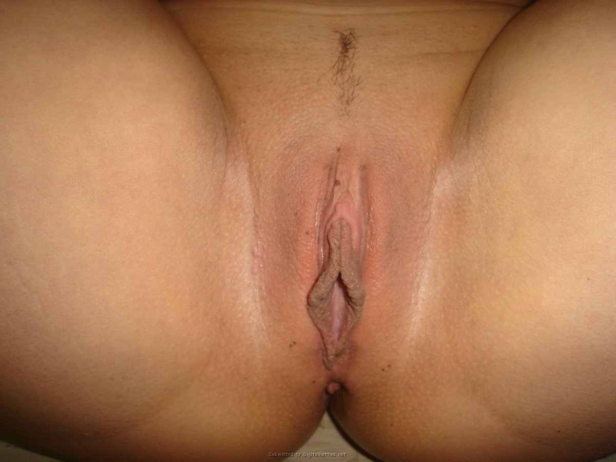 xxx nud nakad big bobas arab garls pic
