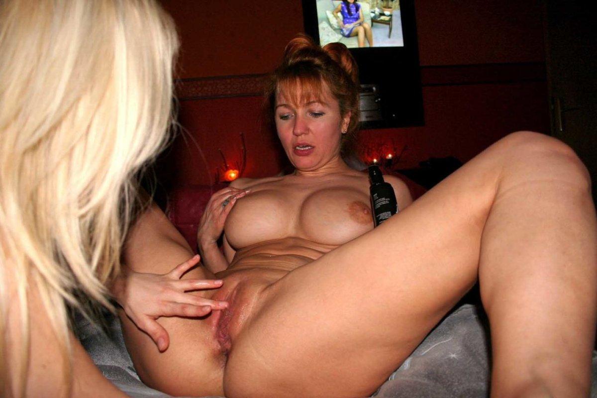 Секс без обязательств с женщиной видео — photo 6