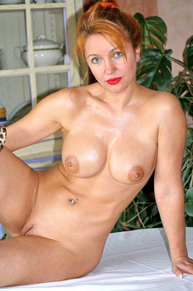 russian-mature-model-index-galleries