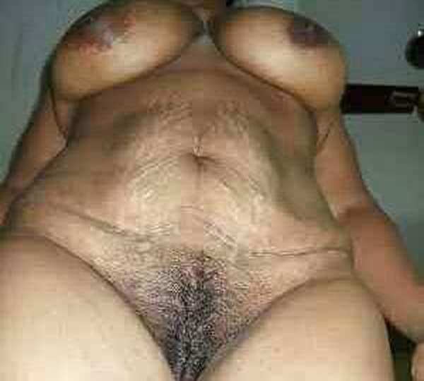 Indian aunties hairy pussy