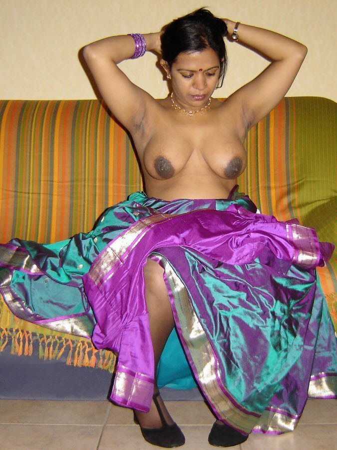 marathi-nude-wife-club