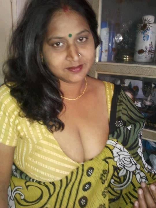 indian-hot-fucking-nude