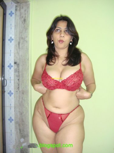 fat mallu naked hot