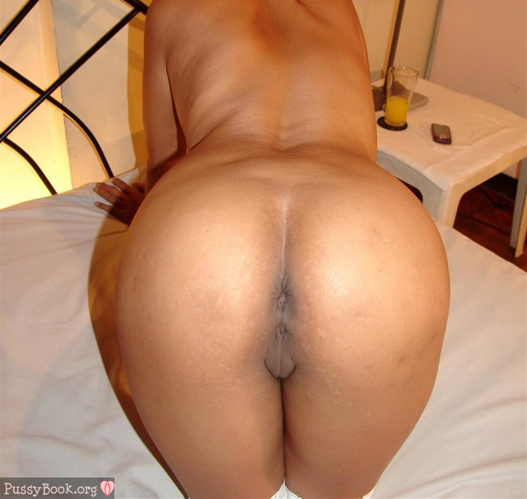 thai-ass-up-pussy-extreme-old-hardcore-rough-sex