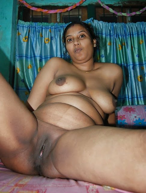 Indian Pussy, Photo Album By Bantilove - Xvideoscom-2847