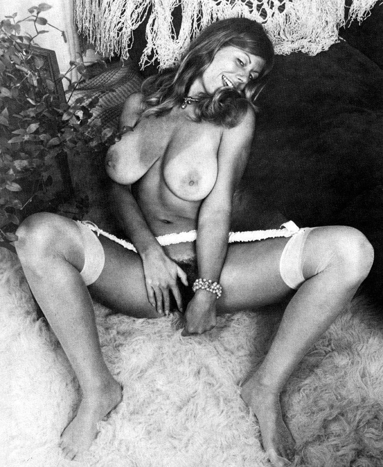 Vintage Boobs, Photo Album By Donswallows - Xvideoscom-6985