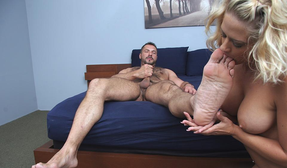 free huge cocks gay cumshots