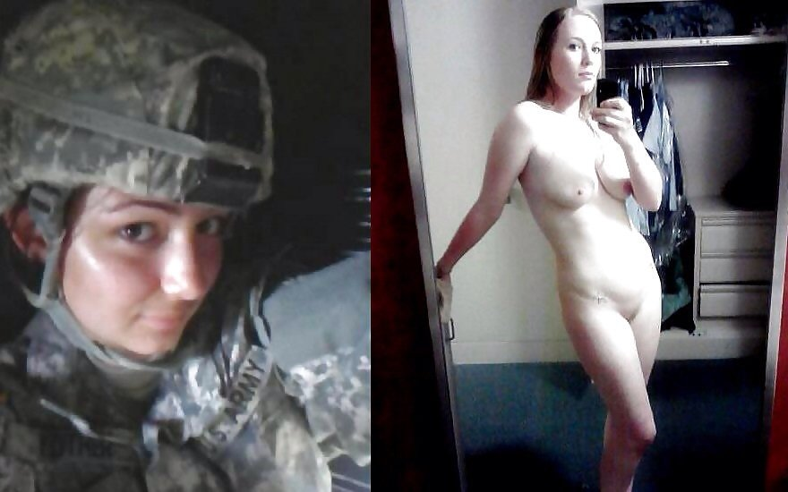 military-wife-whores-nude-blonde-eat-creampie
