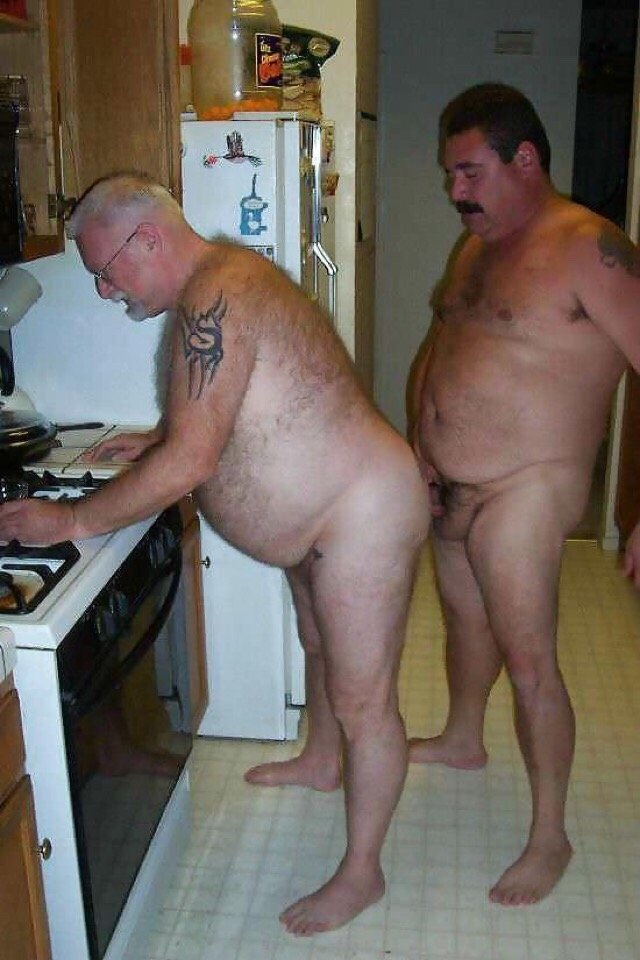 Old married naked guys, blonde pormstars pics