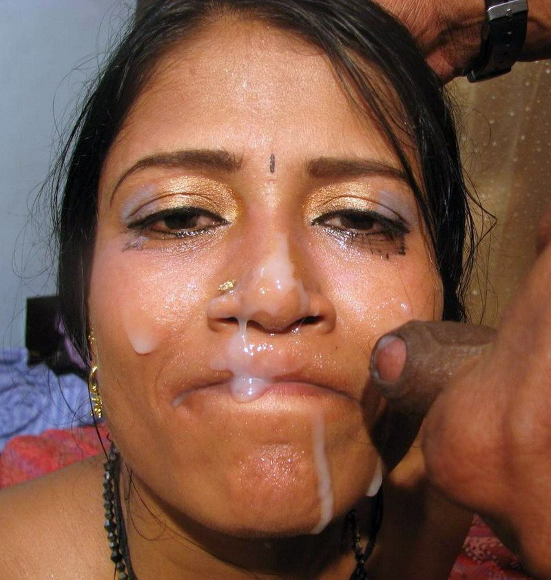nude-sexy-young-indian-cum-facial-sexy-girls-wiyh-boobs