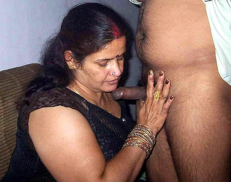 Bollywood kamsutra rekha free pics