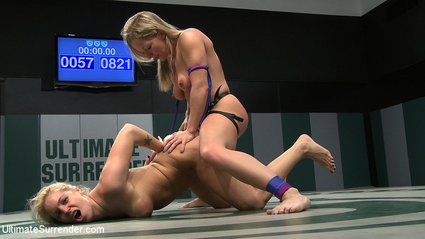 Porn vedio sexy girl fights fuckedto tears pitchers
