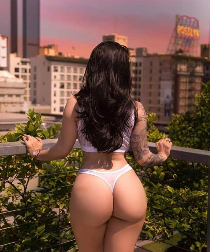 Hq thumbnail galleries bubble butt nude fucking