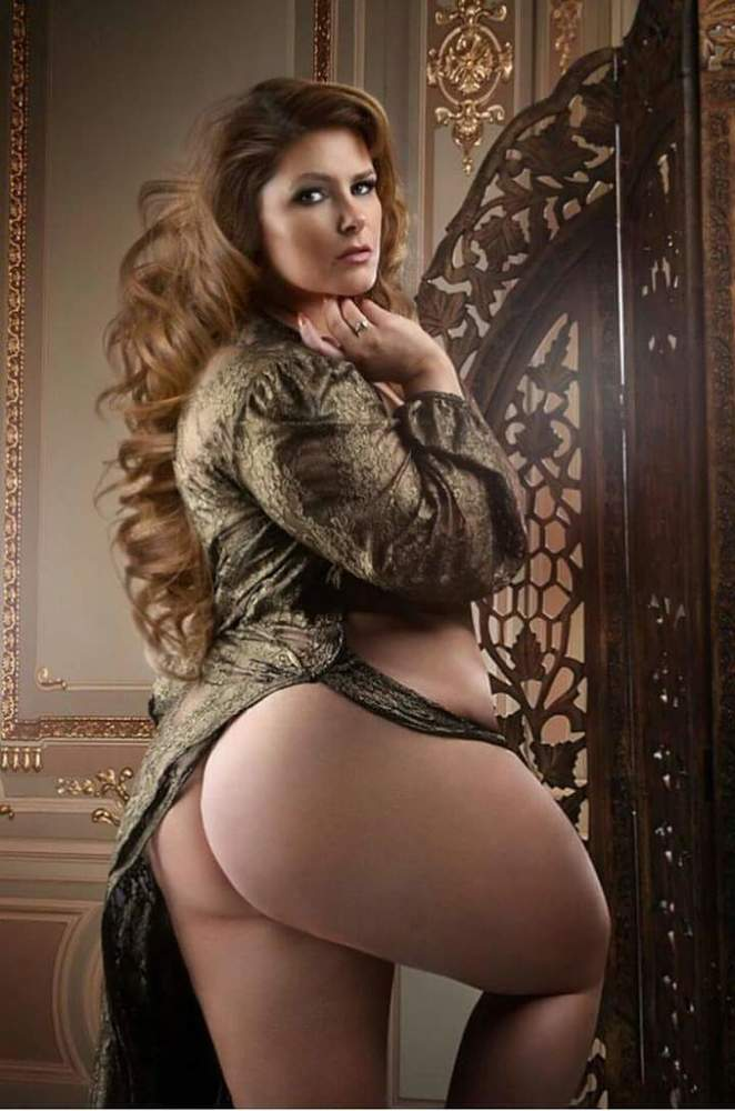 thick-curvy-and-naked-big-mature-vids