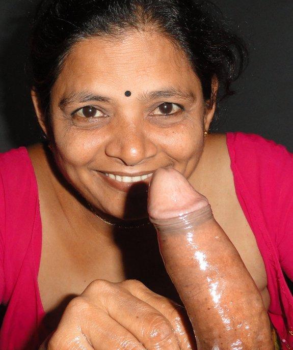 Mallu aunty sex indian porn pics