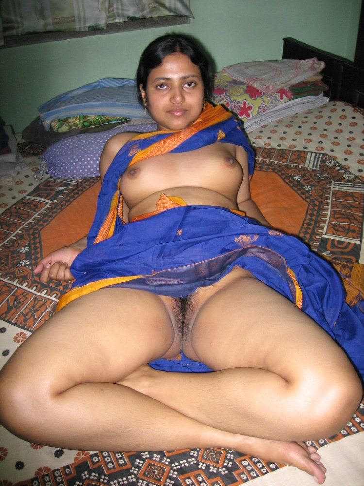 nudes-gujarati-girls-hairy