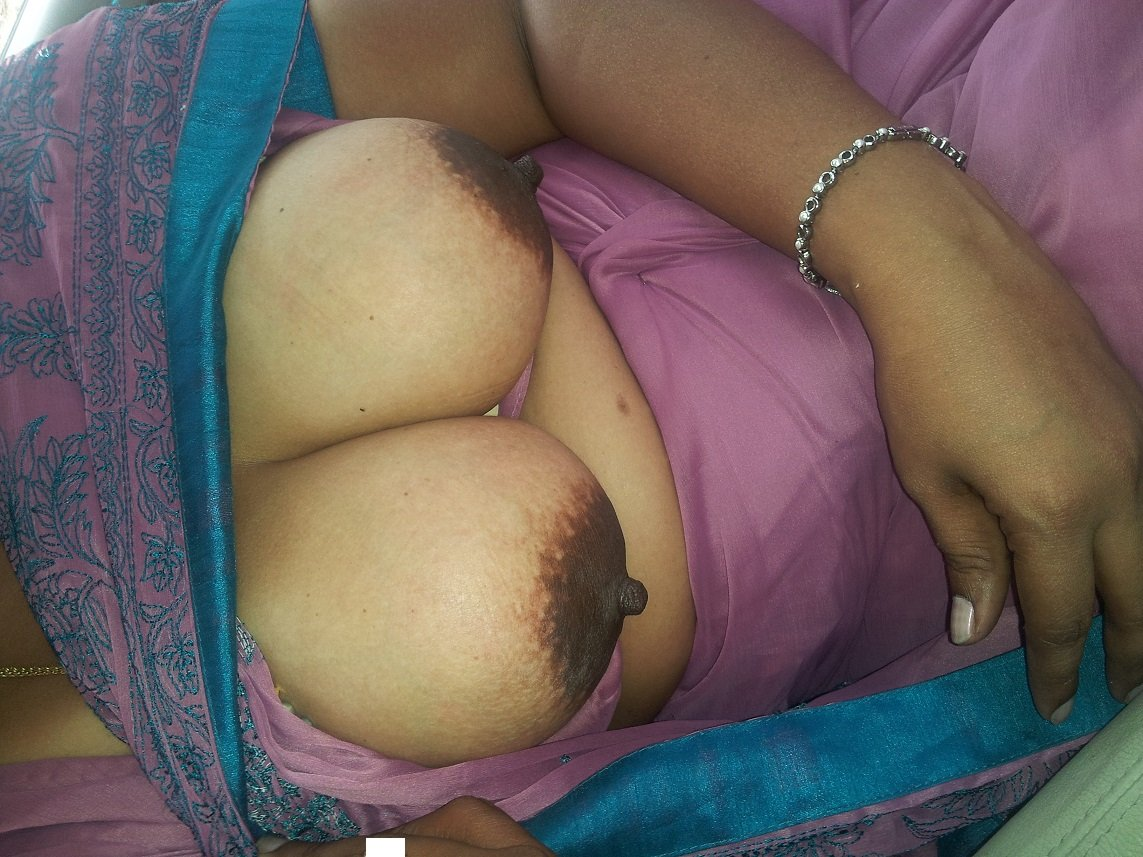 punjabi-tits-and-ass-nude-dusty-rose-blowjob