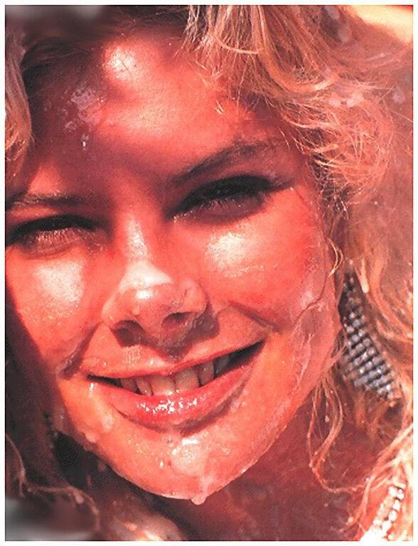 Andrea Clarke, Photo album by Carbondated - XVIDEOS.COM