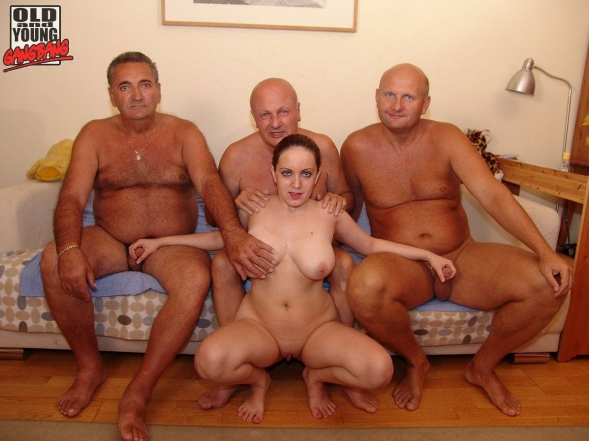 Old real naked sex, blau girls ass