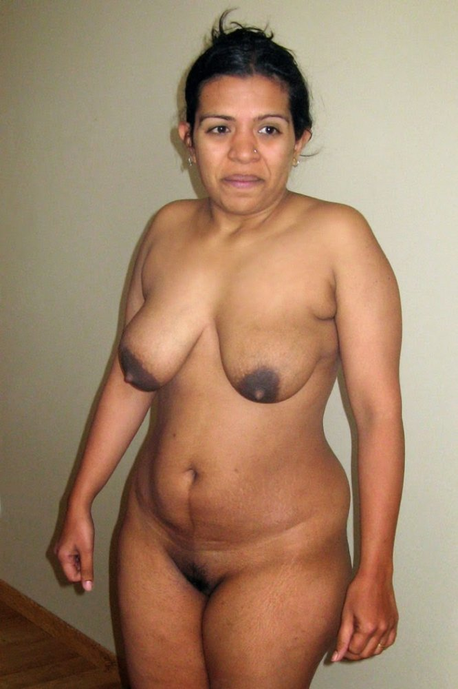 ugly-latina-nude-horny-girl-loves-fucking-animated-gif
