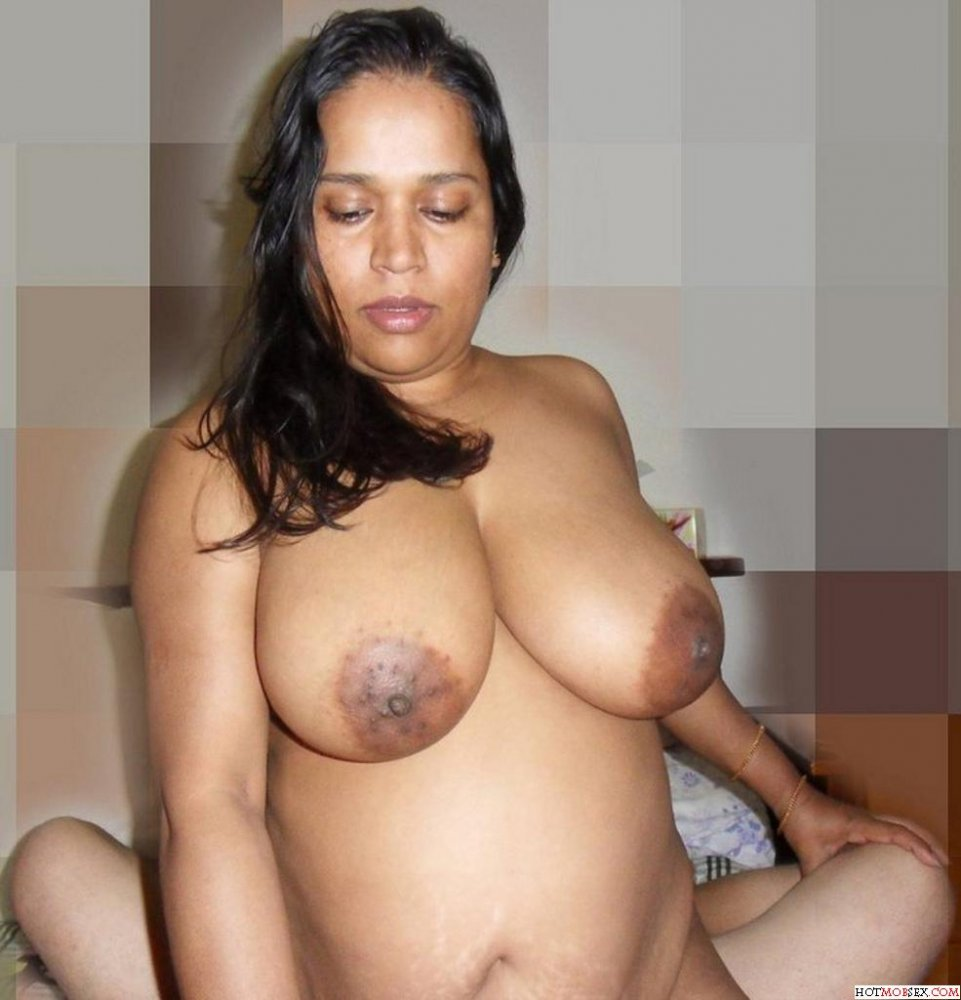 Indian Aunties, Photo Album By Ichigo-Savage - Xvideoscom-8800