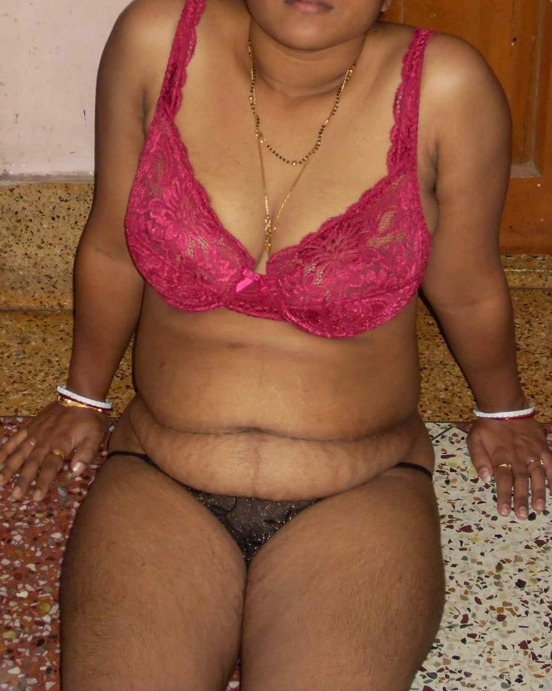 mallu-aunty-panty-naked-skinny-women-with-hairy-pussies