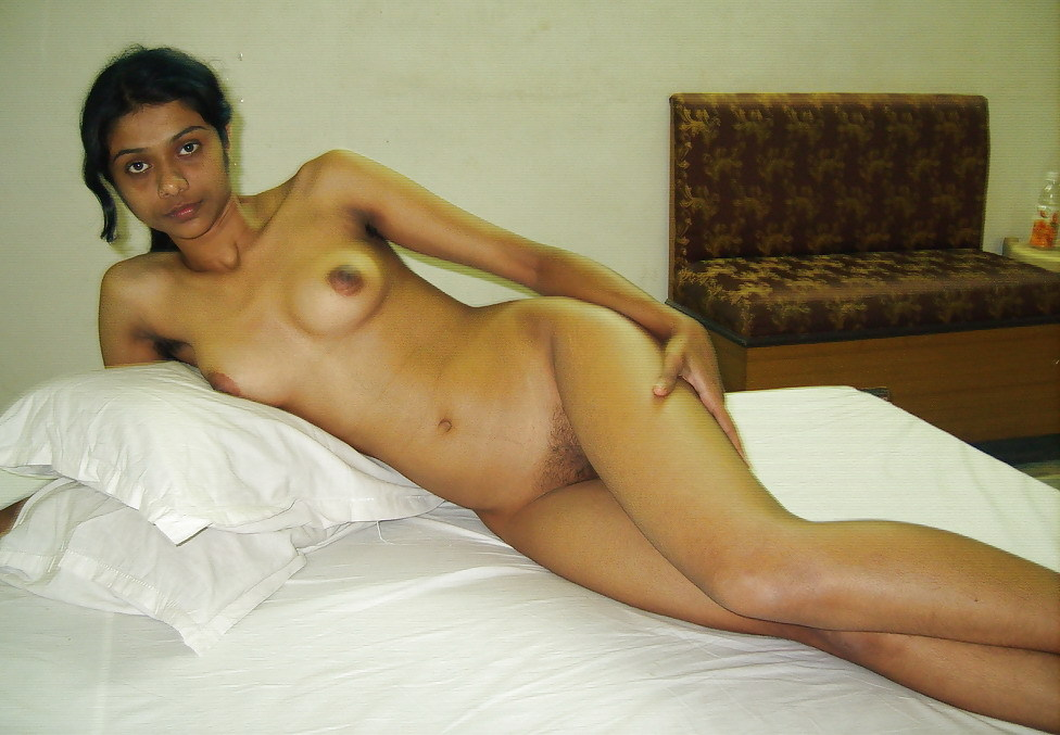 vagina-naked-chicks-indian-pressly