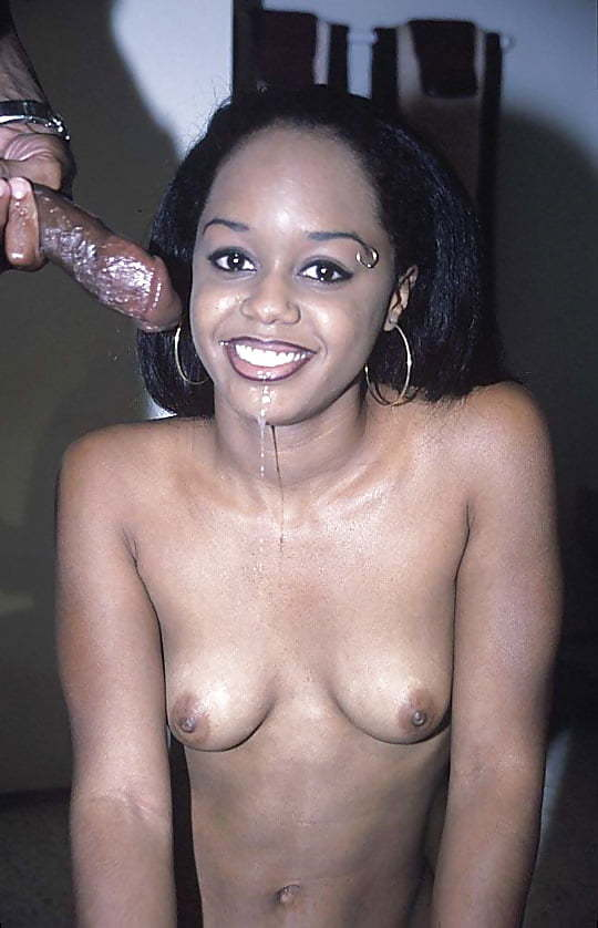 Jaimee foxworth do porn