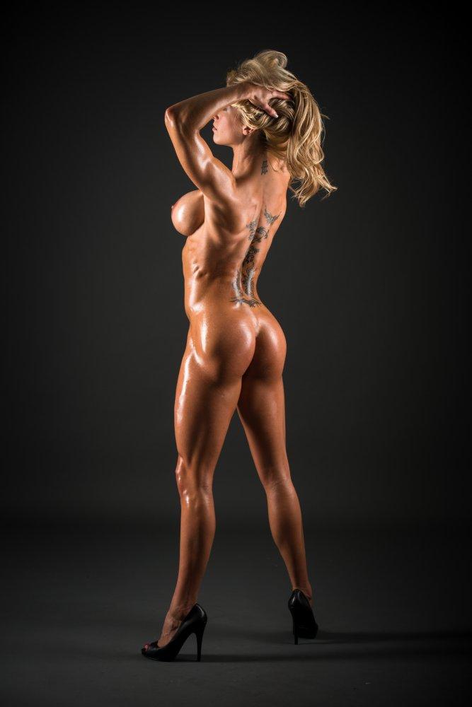 Lorena Allvesi Fitness Training Motivation Model Beautifull Sexy Lady Ultrahorny 1