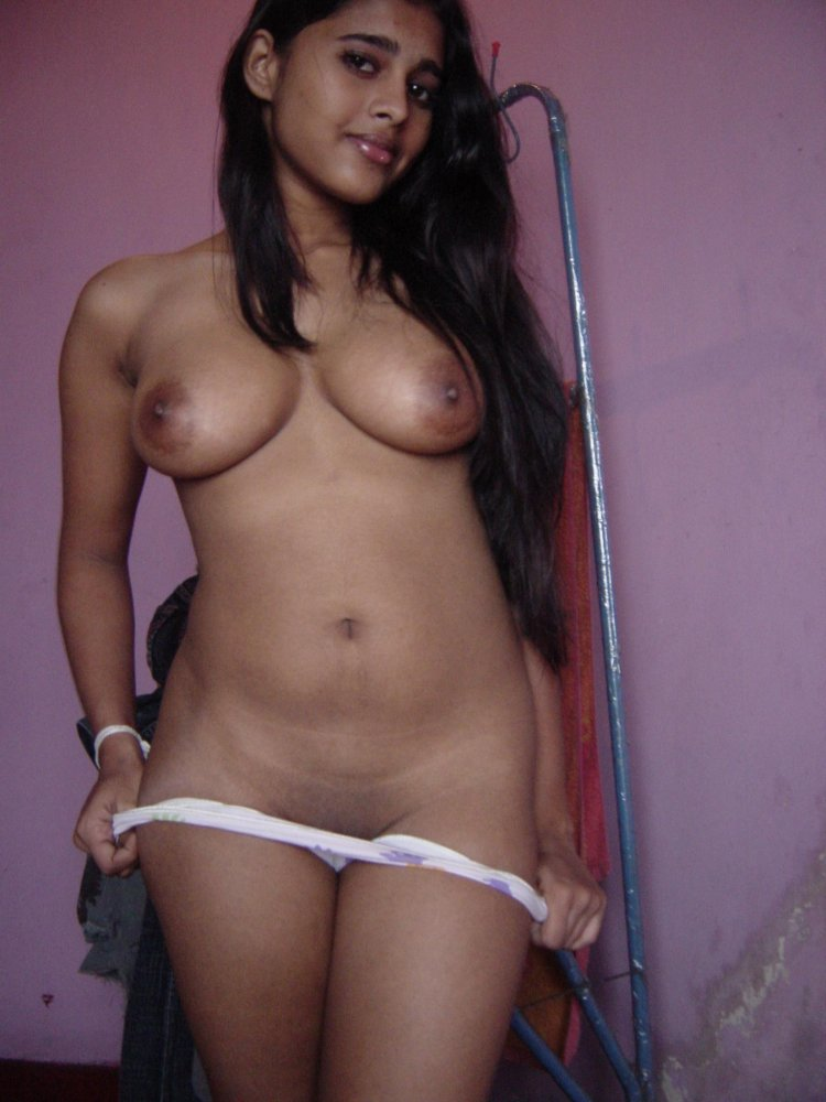image South indian tamil maid fucking a virgin boy english subs