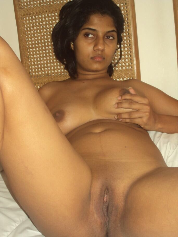 hot sinhala women naked picture