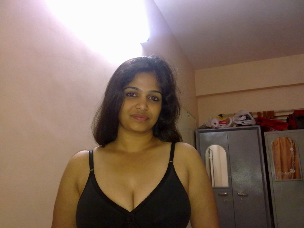 Desi bangalore cheating wife Part 8