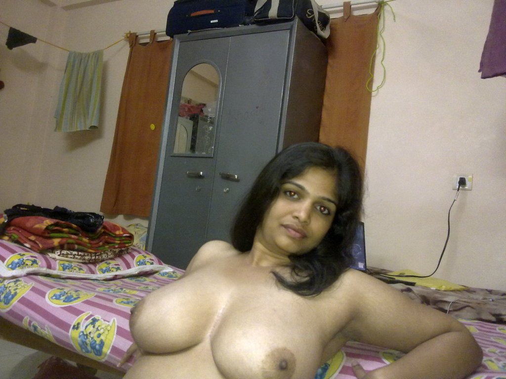 Free gallery naked picture slut woman
