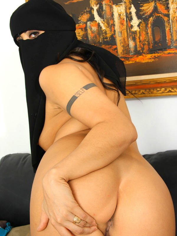 saudi-arabia-women-xxx-sex-teenh-pornh
