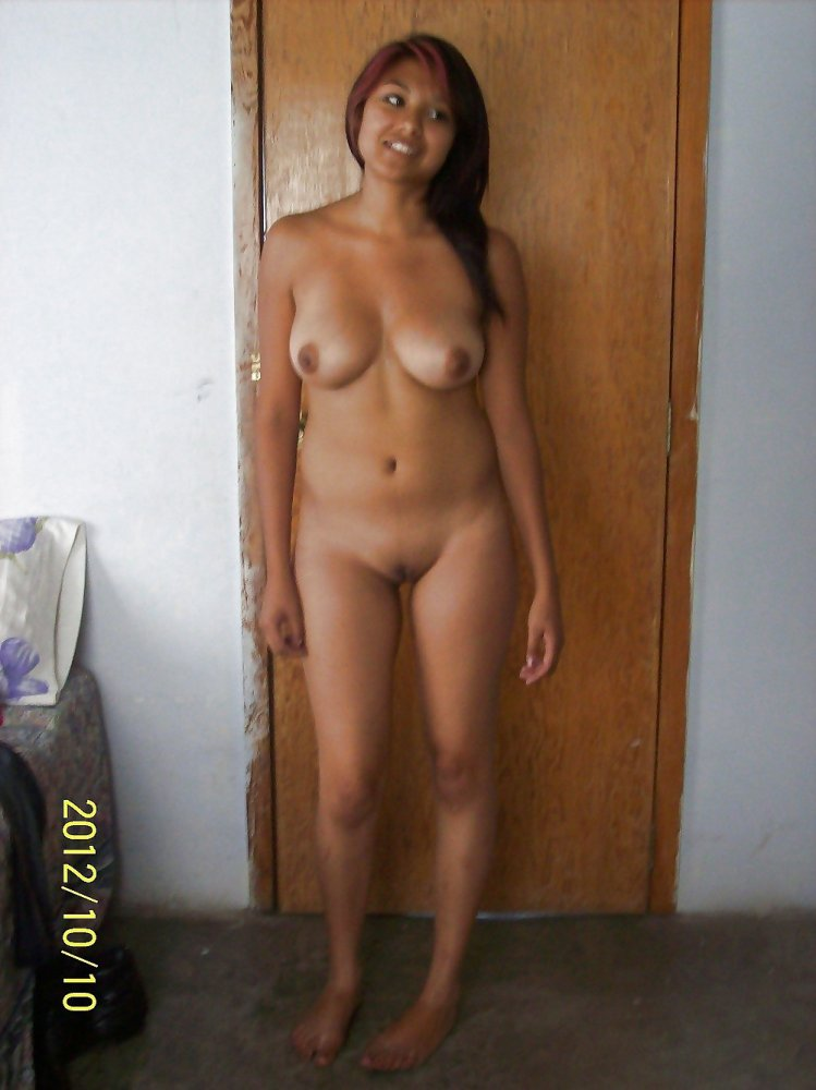 Mexican naked nude girls, forced painful