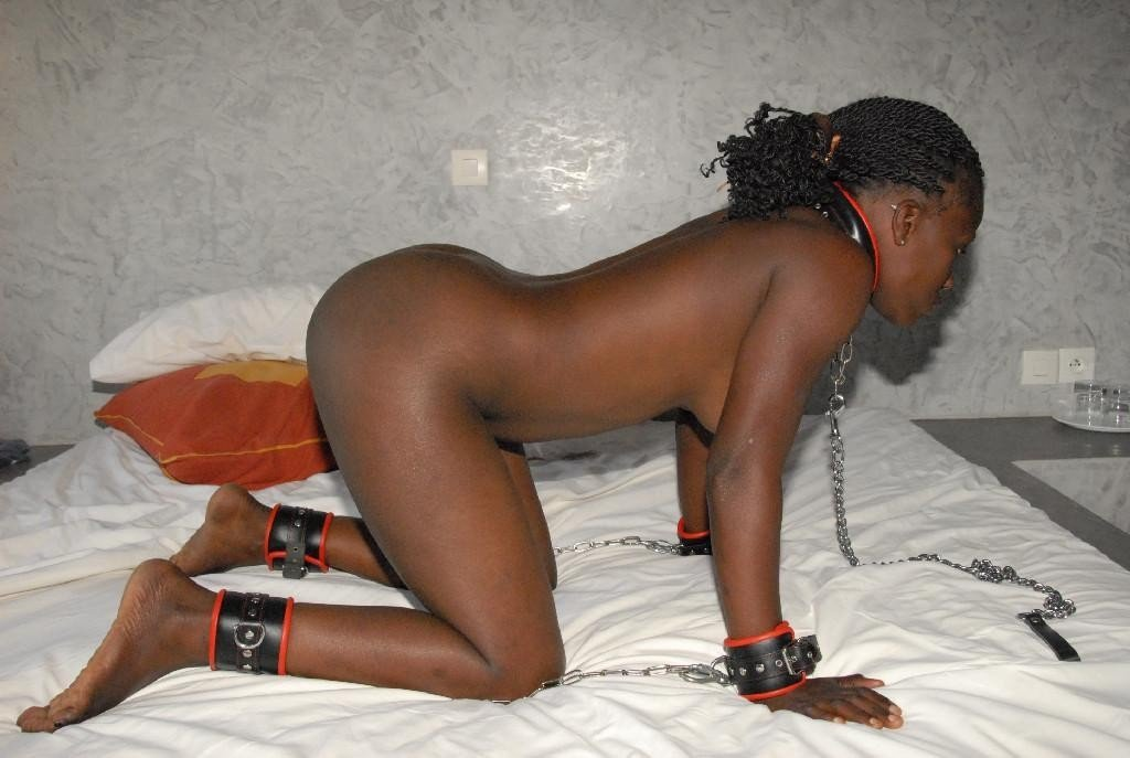 naked-black-girl-caned
