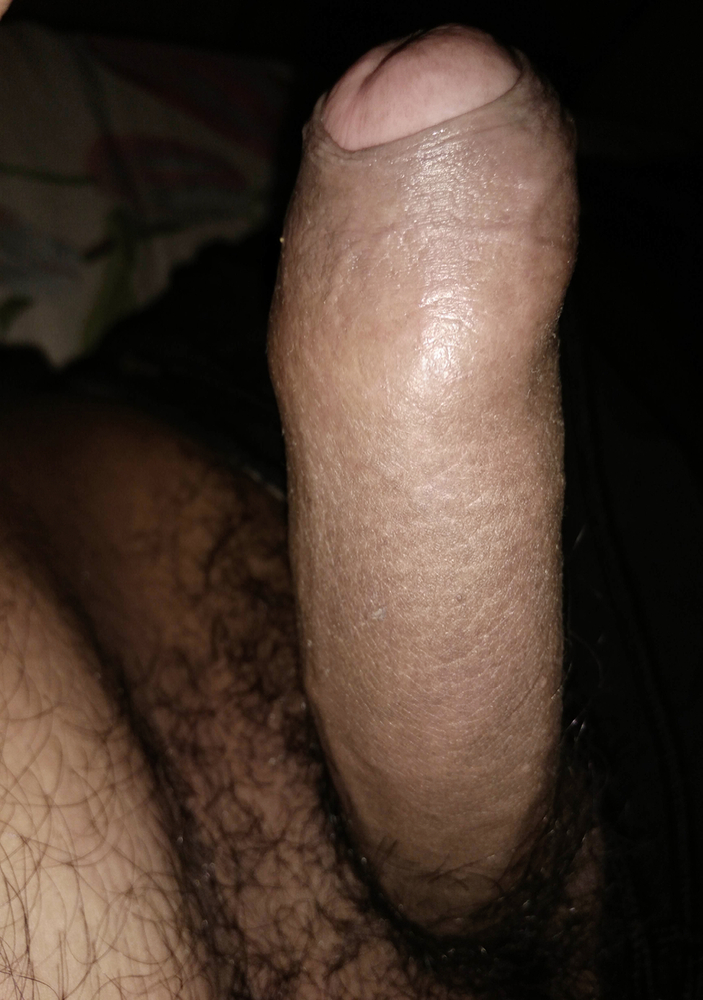 Bo recommend Free gay threesome mpeg