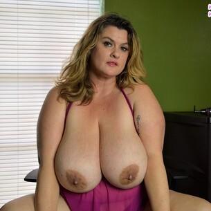 Kimmie kaboom porn