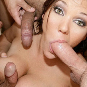 19y katherine fucked by seedy old men 3