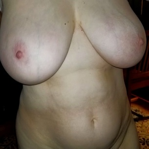 Tranny in chesterfield