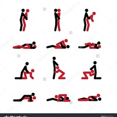 kamasutra sex positions images pdf in McAllen