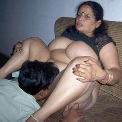 Dhaka Massage Sex