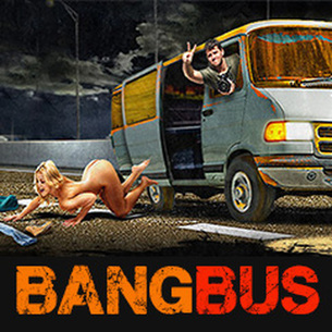 Bang Bus  2m Video Views 150 2m Views Subscribe 86 7k