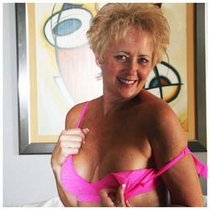 join. happens. amateur milf wife mature gangbang creampie protest against it