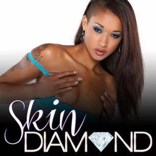 Skin diamond free videos watch download and enjoy skin-6279