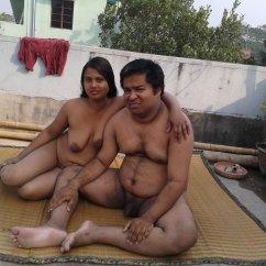 from Zion kolkata nudes girll free sexs