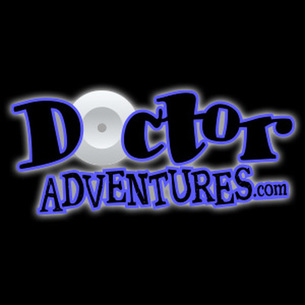 Doctor Adventures - Model page