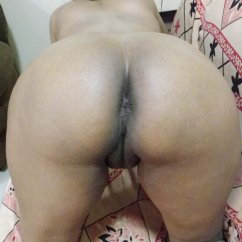 Desiindian maid fucked by employer - 1 part 3