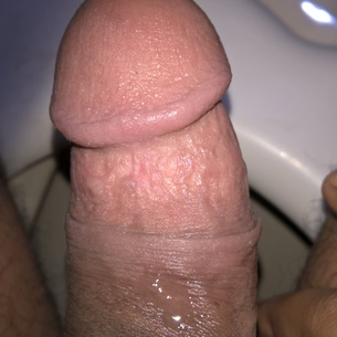 Big gujarati cock
