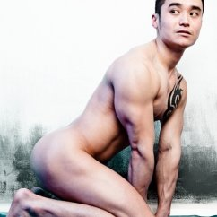 Gay thai xvideo
